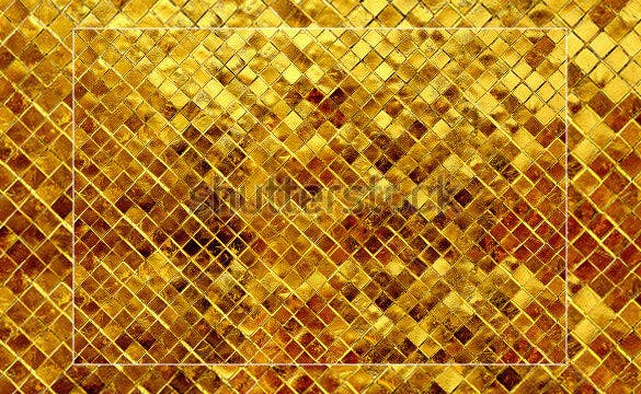 awesome glitter gold textures