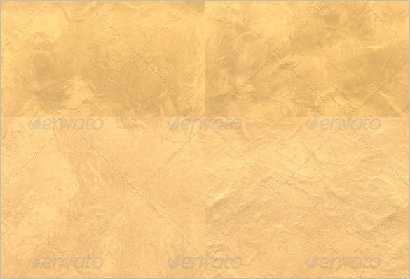 best gold textures set for png