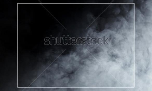 best smoke textures