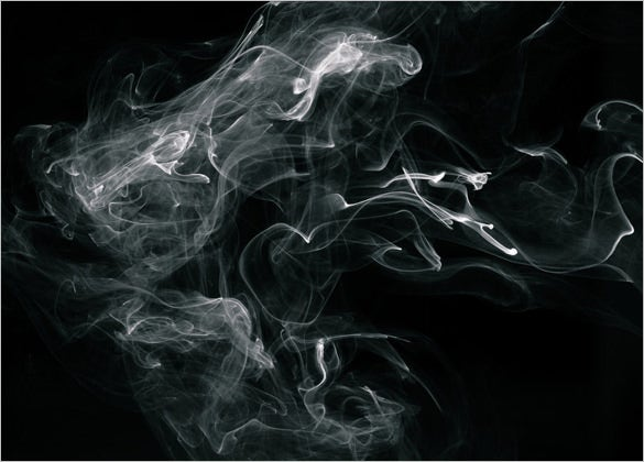 awesome smoke textures collection
