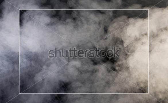 smoke textures collection