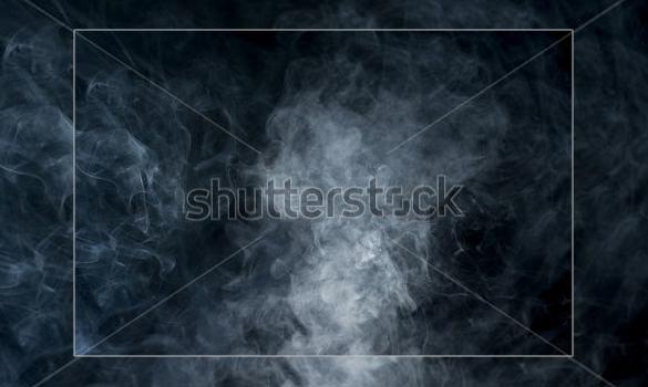 creative smoke textures