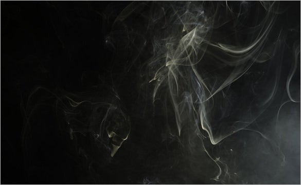 download amazing smoke textures