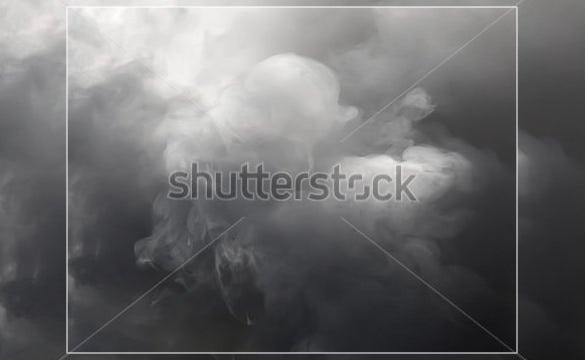 awesome smoke textures set to download