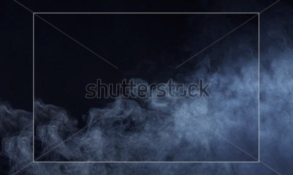 amazing abstract smoke textures