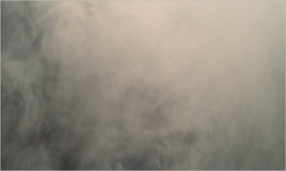 natural smoke textures to download
