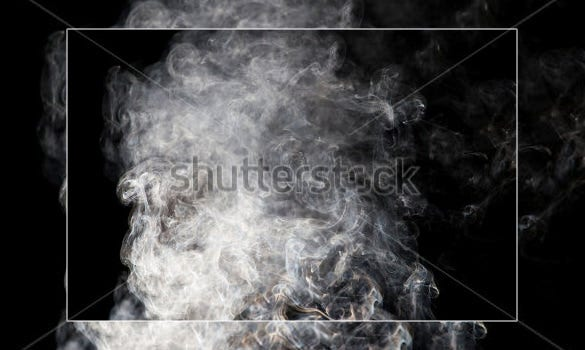 download smoke textures