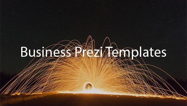 businessprezitemplates1