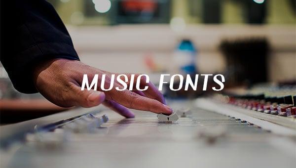 musicfonts