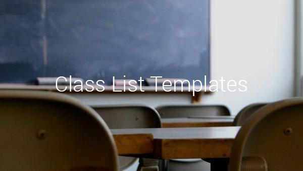 classlisttemplate1