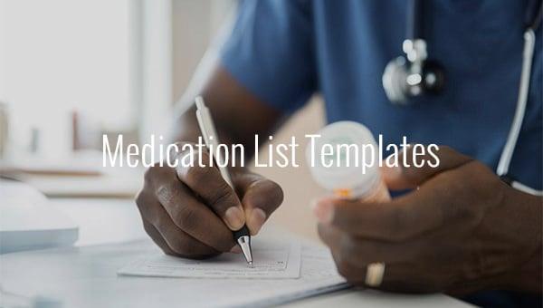 medicationlisttemplates