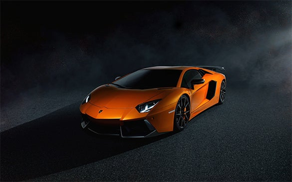 lamborghini aventador background for mac