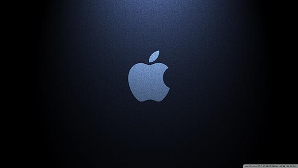 apple denim wallpaper desktop backgrounds 1920x1080