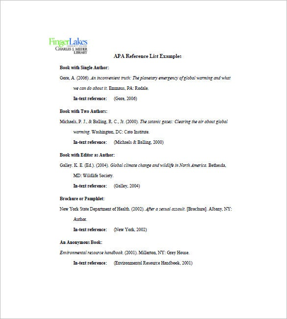 reference list template sample reference page for resume jennywashere com job reference list