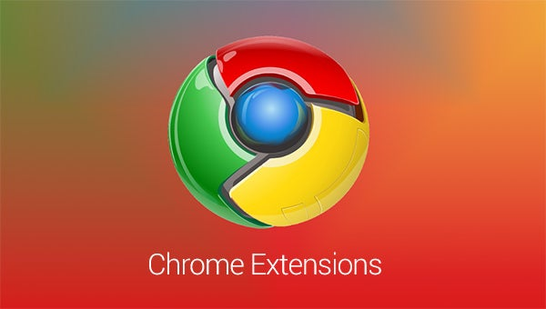chromeextensions