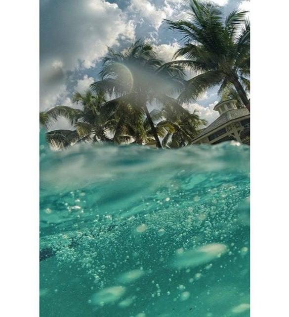 water instagram backgrounds