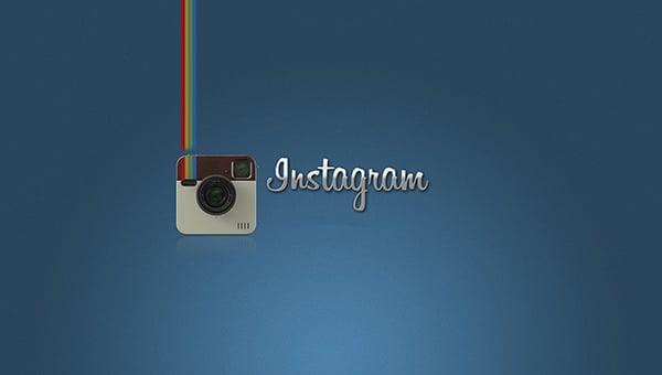 instagrambackgrounds