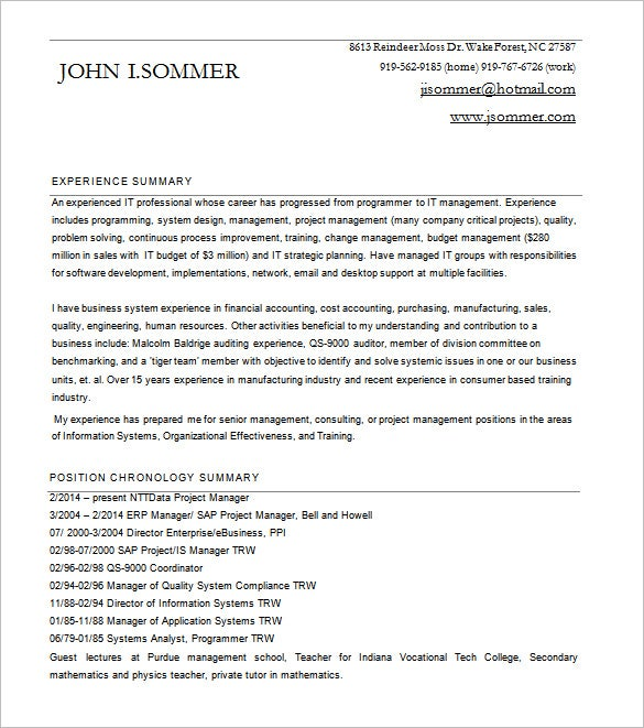 Manager Resume Word Office Manager Resume Free Pdf Template Manager