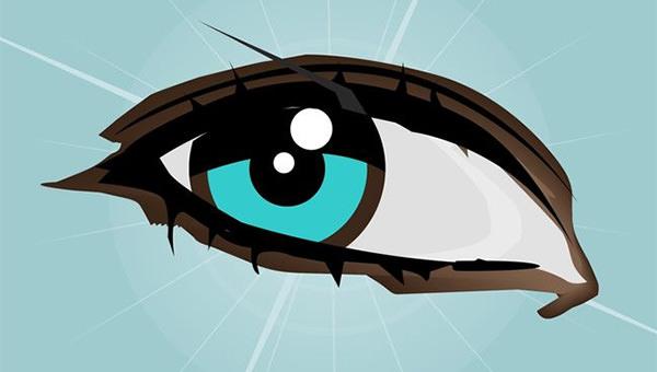 eyesvector