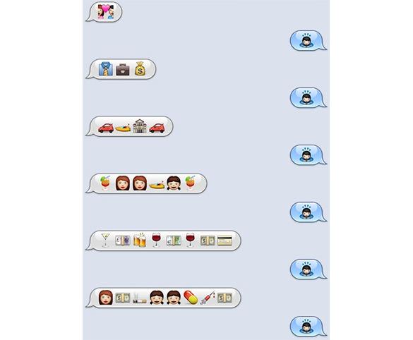 31 Emoji Storiessentences To Copy  Paste  Free  Premium Templates-3594