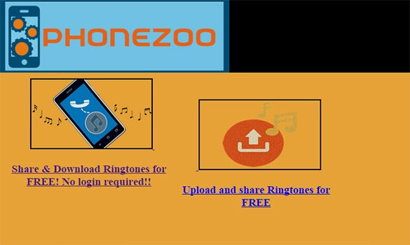 Best Website to download iPhone 6 Ringtones