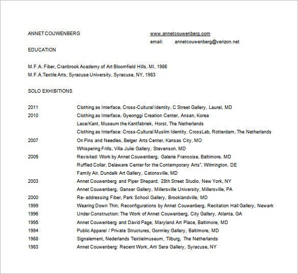 Software Engineer Resume Example Sample SlideShare