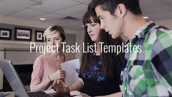 projecttasklisttemplates
