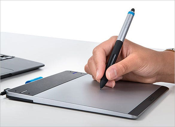 Wacom-Intuos-Drawing-Tablets-Review