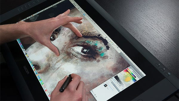10 best drawing tablets review