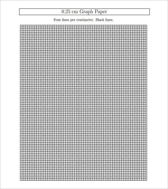 Printable Graph Papers 11 Best Images Of Printable X Y Axis Grid – Word Graph Template