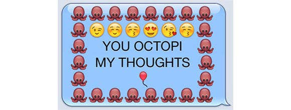 octopun emoji story to download1