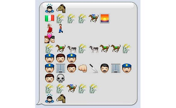 download creative emoji story1