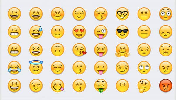 30+ Emoji Stories/Sentences To Copy & Paste | Free & Premium