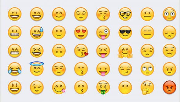 Tumblr copy paste emojis My Emoji