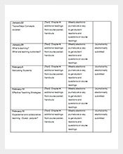 Free-Syllabus-Schedule-Template-Doc