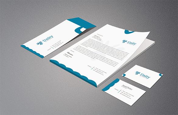 21 best free branding templates free premium templates