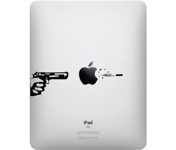ipad stickers to download