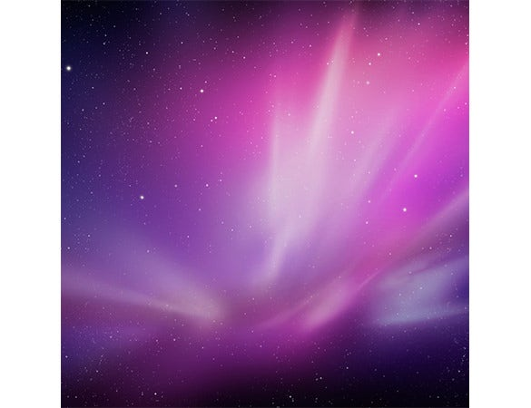 beautiful ipad backgrounds for free