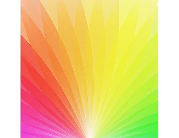 download creative ipad backgrounds for free