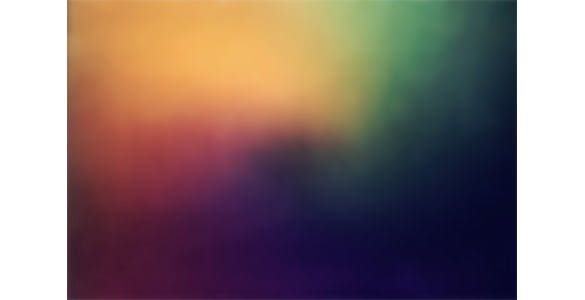 rainbow ipad backgrounds