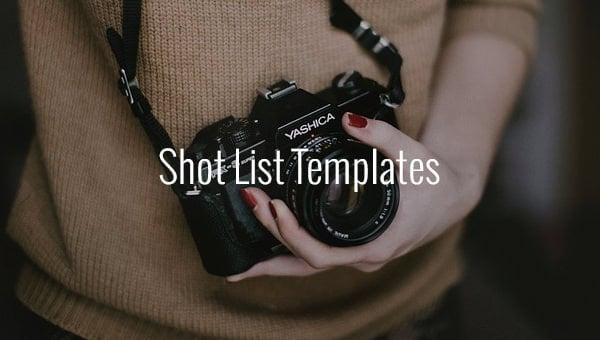 shotlisttemplates