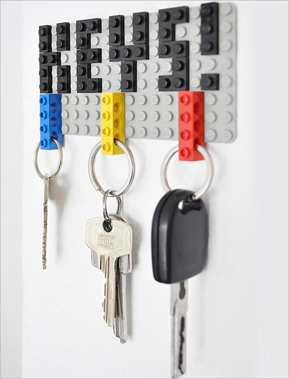 lego key board creation cool