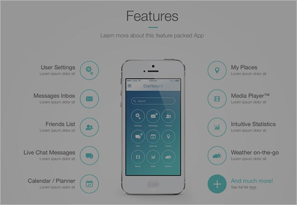 amazing ui mobile app designs