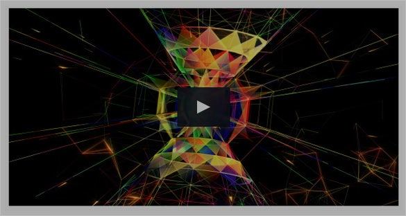 download amazing motion graphic video