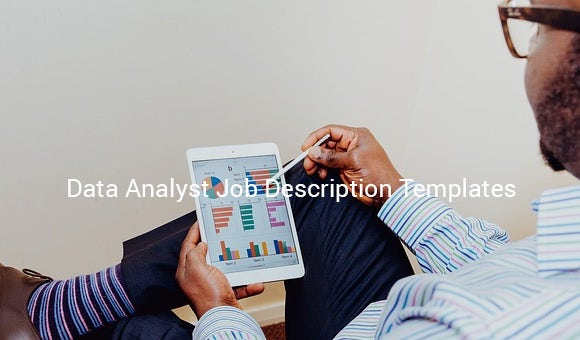 dataanalystjobdescriptiontemplate