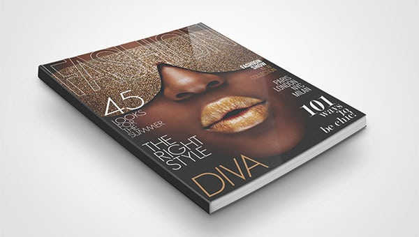 magazinecovertemplates