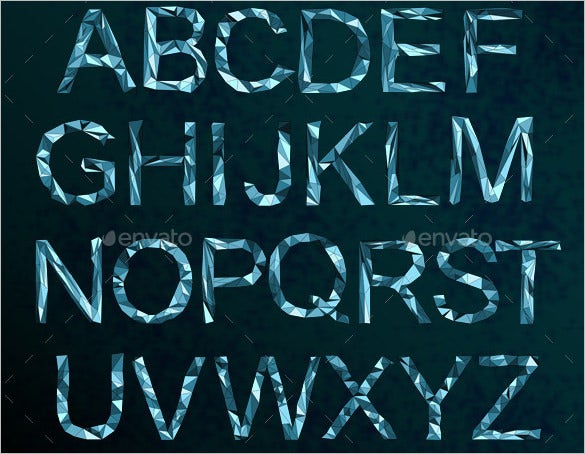 amazing typography for png