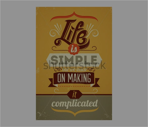 download vector typography