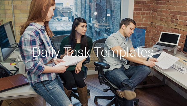 dailytasktemplates