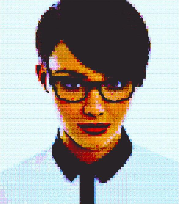 downlod awesome pixel art